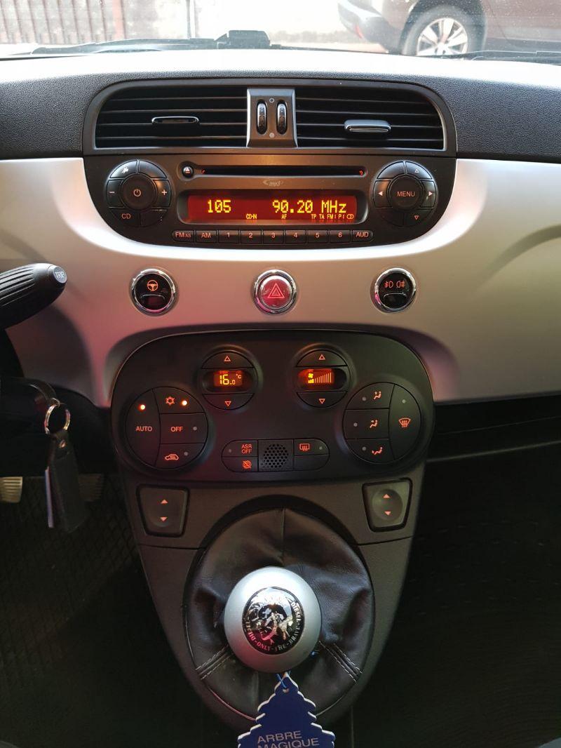 FIAT-500-CABRIO-BY-DIESEL-